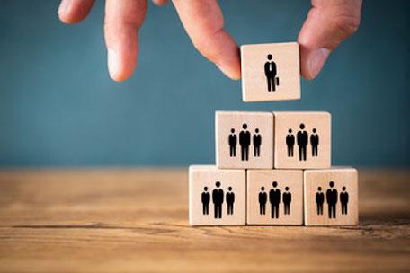 recrutement cadre dirigeant - recrutement cadre dirigeant paris - recrutement cadre dirigeant luxembourg - recrutement cadre dirigeant suisse - cabinet recrutement cadre dirigeant - recrutement de cadre dirigeant - cabinet de recrutement cadre dirigeant