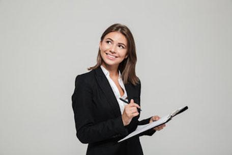 tests de personnalité les plus utilisés - tests de personnalité psychologie - test de personnalité au travail - test d'analyse de personnalité - test d'evaluation de personnalité - test d'aptitude de personnalité - tests d'aptitudes psychotechniques