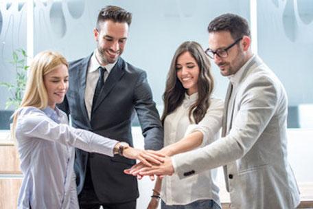 stratégie marketing digital - stratégie d'entreprise - stratégie d'entreprise management - stratégie d entreprise - la stratégie d'entreprise - stratégie d'entreprise et stratégie marketing - stratégie et entreprise - stratégie d'entreprises