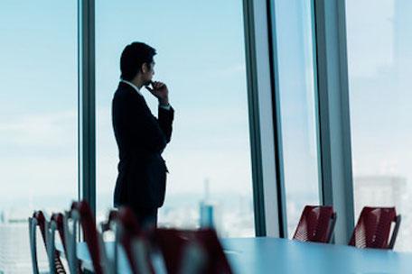 culture d'entreprise recrutement -entreprise en recrutement - entreprise recrutement france - entreprise francaise recrute a dubai - entreprise recrute jeune diplômé - l'entreprise recrute - entreprise recrute suisse - entreprise recrute singapour