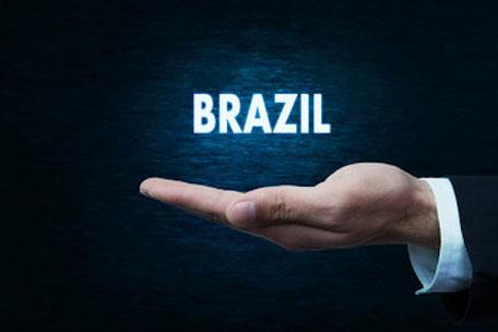 entreprise française brésil - entreprise française au brésil - entreprise au brésil - ouvrir une entreprise au brésil - créer une entreprise au brésil - conditions de travail au brésil - différences culturelles france brésil - différence brésil france