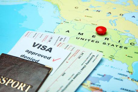 mobilité professionnelle étranger - mobilité professionnelle à l'étranger - expatriation évolution professionnelle - l'expatriation professionnelle - expatriés mobilité professionnelle - expérience professionnelle internationale - expatriation