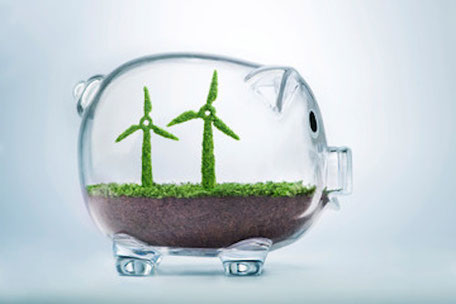 econome de flux métier - métiers d'avenir 2020 - métiers d'avenir 2025 - métiers d'avenir écologie - idée de métiers d'avenir - liste de métier d'avenir bien payé - liste de métier d'avenir - métiers d avenir - metiers d'avenir développement durable