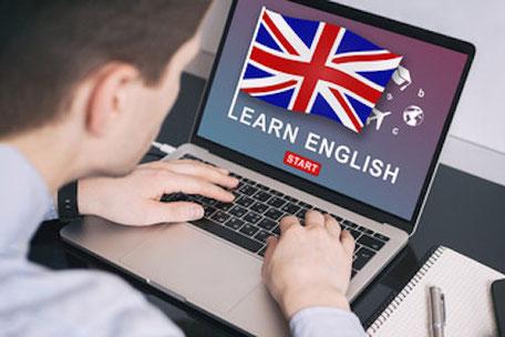 apprendre anglais des affaires - anglais des affaires banque - cours d'anglais des affaires - améliorer son anglais des affaires - anglais des affaires travail - anglais professionnel apprendre - en anglais professionnel - anglais à visée professionnelle
