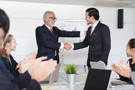 onboarding des candidats - intégration du candidat - accueil et integration du candidat - l'intégration du candidat - intégration collaborateurs rh - intégration nouveau collaborateur - processus intégration collaborateur