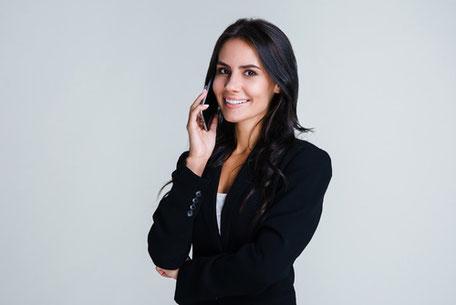 entretien téléphonique professionnel - entretien téléphonique présentation - entretien téléphonique rh - entretien téléphonique recruteur - entretien téléphonique suite candidature - entretien telephonique avec un chasseur de tete