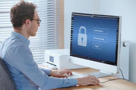 architecte cybersécurité fiche métier - architecture cybersécurité - architecte sécurité informatique - architecte de sécurité informatique - recrutement cybersécurité suisse - cabinet recrutement cybersécurité - cybersécurité emploi