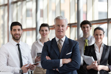 cabinet de recrutement cadre dirigeant marseille - recrutement directeur banque privee - recrutement directeur marché banque privée - recrutement directeur agence banque - recrutement d'un directeur général - recrutement d'un directeur commercial