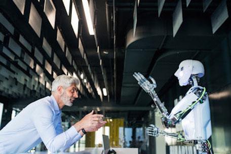 ingénieur cobotique emploi fiche métier ingénieur robotique - ingénieur robotique industrielle - poste ingénieur cobotique - comment devenir ingénieur cobotique - ingénieur robotique débouché - métier ingénieur cobotique - ingenieur de cobotique