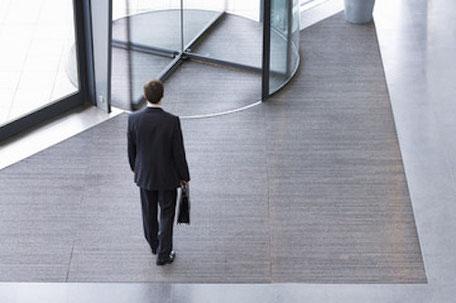 raison d'une démission - raison pour démission - demission raison professionnelle - raison d'une démission - raison valable pour une démission - départ de salarié - annonce départ salarié - départ du salarié - départ du salarié de l'entreprise