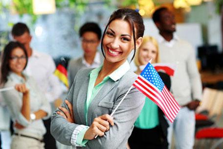 recrutement français aux états-unis - méthodes de recrutement aux états unis - le recrutement aux états unis - recruter aux états unis - embaucher aux états unis - travail états unis - culture travail états unis - travail aux états unis