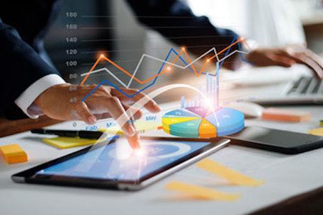 emploi bid manager - bid manager salaire - bid manager qualifications - bid manager role - bid manager salaire france - les 15 metiers qui vont le plus recruter - les metiers qui vont recruter - métier qui vont recruter - les secteurs qui vont recruter