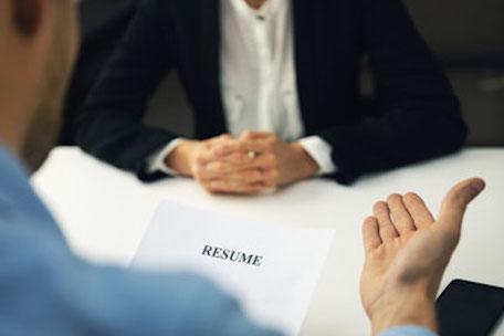 technique pour mener un entretien d'embauche - conduire un entretien d'embauche questions - recruteur mener un entretien d'embauche - rh mener un entretien d'embauche - mener son entretien d'embauche - savoir mener un entretien d'embauche