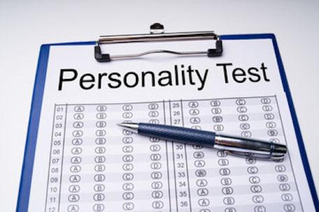 tests entretien de recrutement - test qi entretien d'embauche - test qi entretien - test entretien recrutement - test raisonnement entretien - test technique entretien d'embauche - tests de personnalité recrutement - tests de personnalité embauche