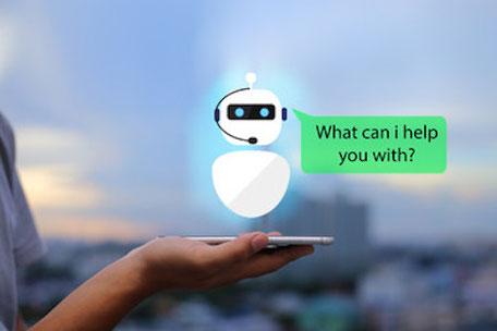 intelligence artificielle nouveaux métiers - métiers de l'intelligence artificielle - métiers autour de l'intelligence artificielle - métiers de intelligence artificielle - métiers liés à l'intelligence artificielle - intelligence artificielle métiers