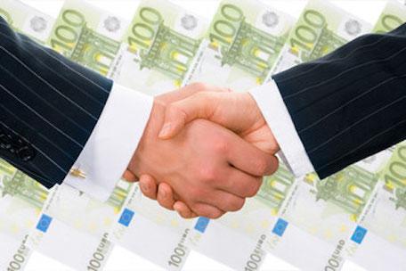 negociation salaire geneve - négocier salaire jeune diplômé - negocier salaire luxembourg - negocier salaire lors entretien - negocier le salaire - négocier le salaire entretien d'embauche - negocier le salaire d embauche - negocier mon salaire