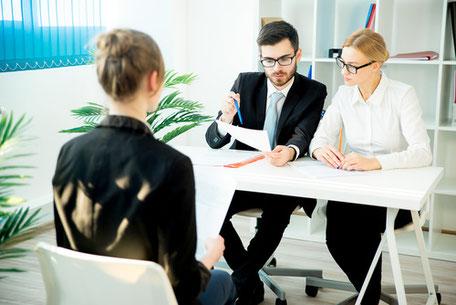 cabinet de recrutement des cadres - cabinet de recrutement pour cadre dirigeant - cabinet de recrutement cadre finance - cabinet de recrutement cadre geneve - cabinet recrutement cadre haut potentiel - cabinet recrutement cadre luxembourg
