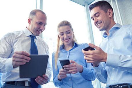 l'employee advocacy - e-réputation stratégies d'influence sur internet - e-reputation entreprise - stratégie de marketing digital - strategie web et marketing digital - strategie de marque et marketing digital - stratégie et marketing digital