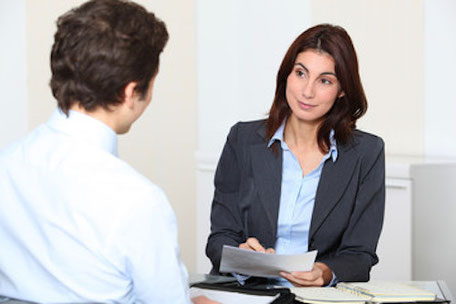 conduire entretien d'embauche - mener un entretien d'embauche questions - comment mener entretien d'embauche - mener a bien un entretien d'embauche - mener à bien un entretien d'embauche - comment mener à bien un entretien d'embauche
