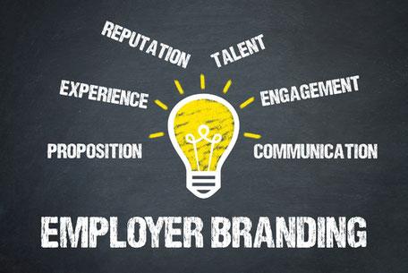 marque employeur entreprise - marque employeur rh - marque employeur recrutement - la marque employeur et le recrutement - marque employeur bonnes pratiques - marque employeur communication - marque d'employeur - plan d'action marque employeur