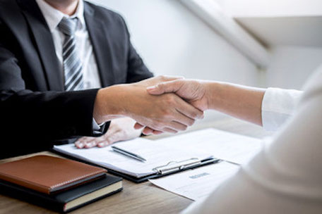 mener un entretien d'embauche - comment mener un entretien d'embauche en tant qu'employeur - employeur mener un entretien d'embauche - mener un entretien de recrutement interne - mener un entretien de recrutement efficace