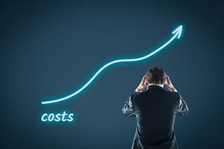 prix recrutement cabinet - prix recrutement externe - prix annonce recrutement linkedin - recrutement etude de prix - prix de recrutement - prix prestation recrutement - cout recrutement salarié - cout recrutement interne - cout recrutement cadre