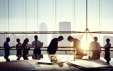 culture d'entreprise japon - culture d'entreprise au japon - la culture d'entreprise japonaise - la culture d'entreprise au japon - culture d'entreprise au japon - culture entreprise japonaise - japon entreprise française - entreprise japonais recrutement