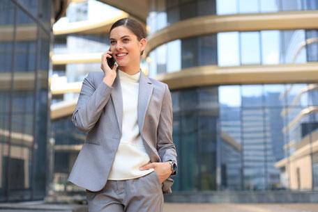 entretien téléphonique embauche - entretien téléphonique avec rh - entretien téléphonique de présélection -entretien téléphonique conseil - entretien téléphonique comment se présenter - entretien téléphonique d'embauche - guide d'entretien téléphonique