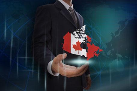 entreprise canada montreal - entreprise canada quebec - création d'entreprise canada - entreprise france canada - ouvrir entreprise canada - ouverture entreprise canada - canada entreprise qui recrute - vie professionnelle au canada