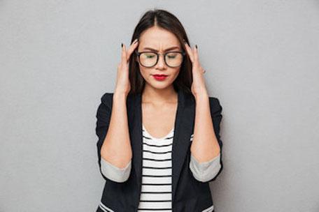 évaluation des candidats recrutement - evaluation d'un candidat -  évaluation candidat entretien - évaluer un candidat - évaluer un candidat en entretien - comment évaluer un candidat - examiner une candidature - sélectionner le bon candidat