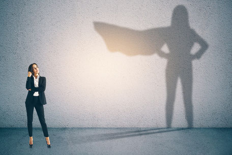 recherche emploi cadre supérieur - recherche emploi cadre suisse - recherche emploi cadre senior - trouver un job cadre - trouver un emploi cadre - trouver un travail cadre - décrocher job -  decrocher le job de vos rêves - décrocher le job de ses rêves