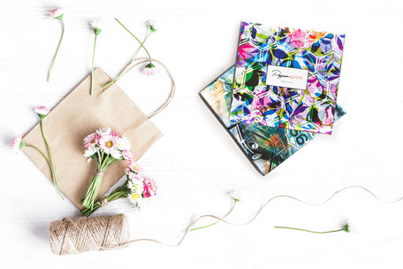infinity-loop-scarf-ideal-birthday-christmas-present