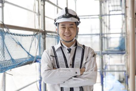 宝塚市・大阪市の社会保険労務士みきもとし事務所労災・雇用・社会保険に関する相談が出来て安心