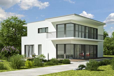 Beautiful Haus Kaufen Checkliste Pictures - Kosherelsalvador.com ...