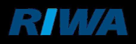 RIWA GIS Software App Rad MTB Wandern Wegemangement