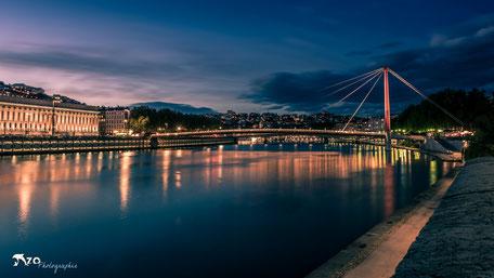Mariage - Lyon