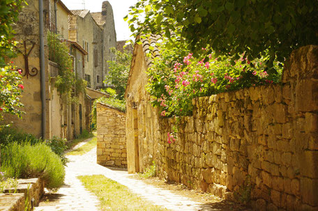 Bastide - Photo D.R.