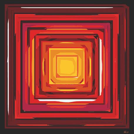 Kunstwerk: Energien
