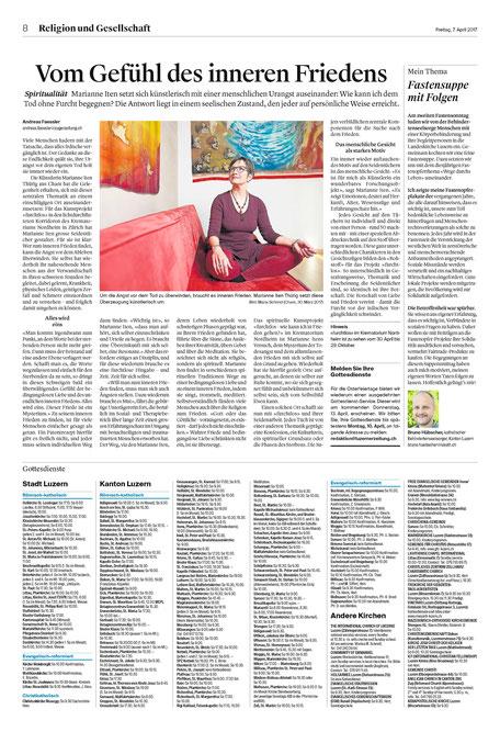 Pressetext, Ausstellung furchtlos, Krematorium Nordheim, Zürich, Marianne Iten Thürig