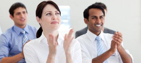 Train the Trainer, Structogram, Structogram-Trainings-System, Triogram, Schlüssel zum Kunden, Schlüssel zum Mitarbeiter, Biostruktur, Biostrukturanalyse