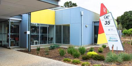 QE Specialist Centre - Adelaide Surgeons