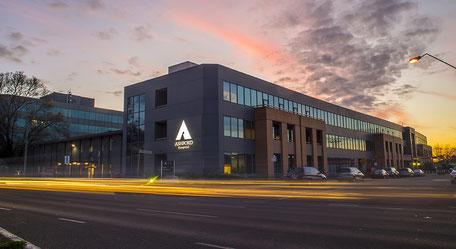Ashford Hospital Adelaide - Adelaide Surgeons