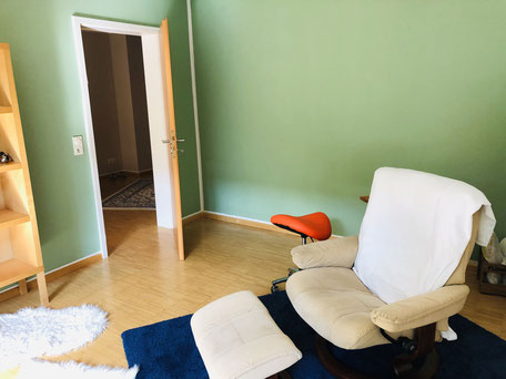 Mastercoach Hypnose Freiburg, Leslie Baptist, Hypnose neu definiert