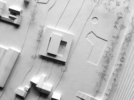 1. Preis: studiobornheim, Frankfurt am Main