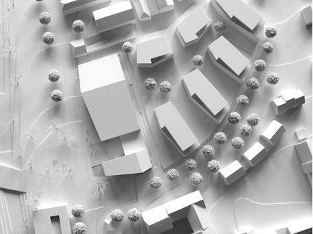 1. Preis: fuchs.maucher.architekten BDA, Waldkrich