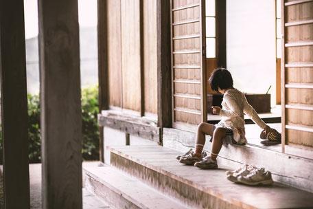 平成29年度新潟県地域づくり見本市 ~ワガゴトで地域を動かす~、事例報告