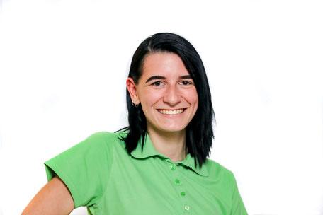 Lea-Marie Kleinhens Zahnarztpraxis Carina Sell