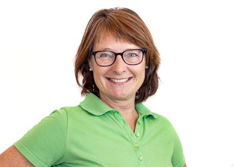 Heike Österlein Zahnarztpraxis Carina Sell