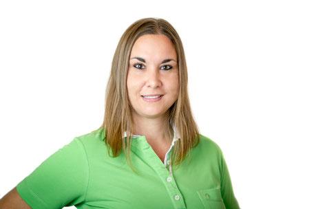 Tanja-Brandt-zahnarztpraxis-carina-sell-gießen