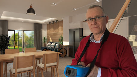 Demandez votre diagnostic immobilier Toulouse